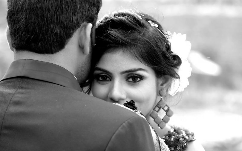 Blog - Indian & Asian weddings